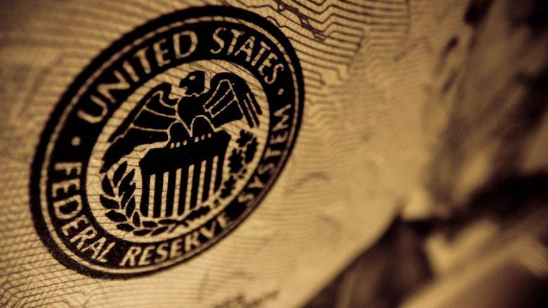 Reserva Federal FED afirma que pronto habrá una nueva subida de tasas 777x437 - Reserva Federal (FED) afirma que pronto habrá una nueva subida de tasas