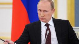 Rusia apoya Red Comercial Internacional de la Franja y la Ruta 260x146 - Rusia apoya Red Comercial Internacional de la Franja y la Ruta