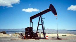 Rusia apoya la extensión del recorte petrolero 260x146 - Rusia apoya la extensión del recorte petrolero