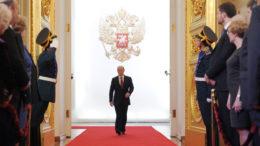 Rusia ejecuta su venganza sobre Ucrania 260x146 - Rusia ejecuta su venganza sobre Ucrania