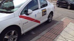 Se privatizará el servicio de taxis en España 260x146 - ¿Se privatizará el servicio de taxis en España?