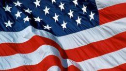 Solicitudes de subsidios por desempleo suben en EEUU y déficit comercial crece 260x146 - Solicitudes de subsidios por desempleo suben en EEUU y déficit comercial crece