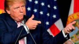 """Un """"mala paga"""" Trump generaría III Guerra Mundial 260x146 - Un """"mala paga"""" Trump generaría III Guerra Mundial"""