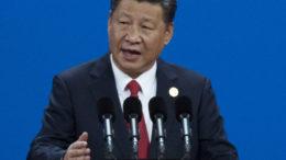 """Una ambiciosa China quiere """"sacudir"""" la economía mundial 260x146 - Una ambiciosa China quiere """"sacudir"""" la economía mundial"""