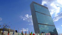 Jaque mate a la paz EEUU ordena a la ONU reducir presupuesto 260x146 - ¡Jaque mate a la paz! EEUU ordena a la ONU reducir presupuesto