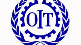 No más La enérgica decisión de la OIT contra el trabajo forzoso 260x146 - ¡No más! La enérgica decisión de la OIT  contra el trabajo forzoso