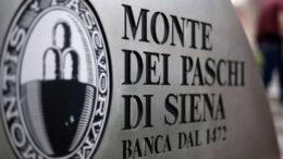 Oh Dios mío Las finanzas de Italia un banco en crisis 260x146 - ¡Oh Dios mío! Las finanzas de Italia: un banco en crisis