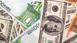 Se desploma el yen y se disparan el dólar y el euro 260x146 - ¡Se desploma el yen y se disparan el dólar y el euro!