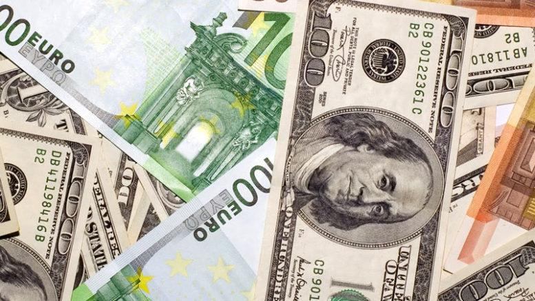 Se desploma el yen y se disparan el dólar y el euro 777x437 - ¡Se desploma el yen y se disparan el dólar y el euro!