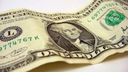 ouch El dólar le causa dolores de cabeza a EEUU 260x146 - El dólar le causa dolores de cabeza a EEUU