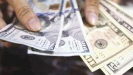 241 millones adjudicó el Dicom en primera subasta 260x146 - $24,1 millones adjudicó el Dicom en primera subasta