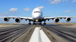 Airbus se afinca en China para impulsar industria aeronáutica 260x146 - Airbus se afinca en China para impulsar industria aeronáutica