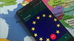 """Anulación del """"roaming"""" hace estragos en Europa 260x146 - Anulación del """"roaming"""" hace estragos en Europa"""