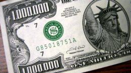 Arrasó con la lotería de Estados Unidos 260x146 - Arrasó con la lotería de Estados Unidos