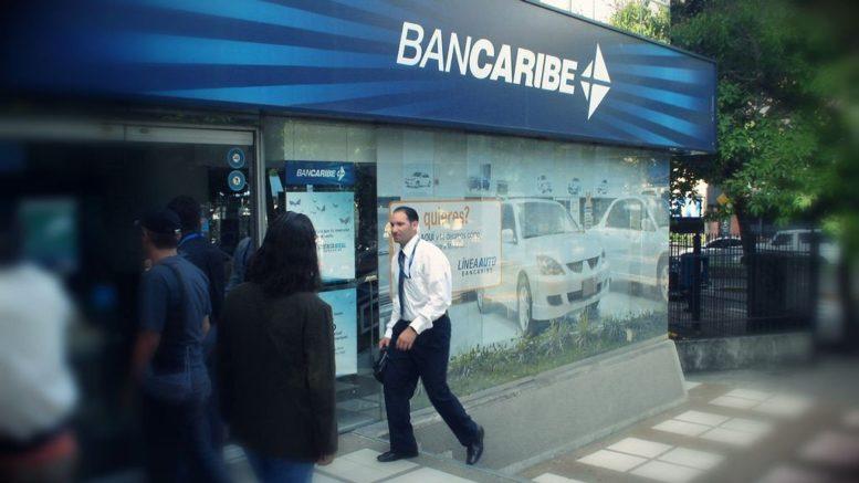 Bancaribe incrementó a Bs 4.650.000 límite de su Línea Personal 777x437 - Bancaribe incrementó a Bs 4.650.000 límite de su Línea Personal