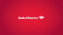 Bank of America no quiere gente sin conocimiento ni estresada 260x146 - Bank of America no quiere gente sin conocimiento ni estresada