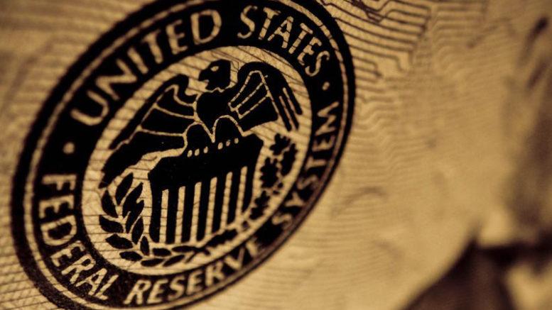 Banqueros norteamericanos no creen en la Fed 777x437 - Banqueros norteamericanos no creen en la Fed