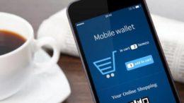 Billeteras electrónicas son el futuro de los pagos en línea 260x146 - Billeteras electrónicas son el futuro de los pagos en línea