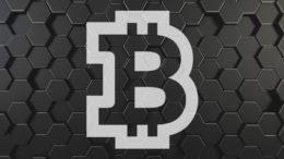 Bitcoin comienza a superar la barrera de 3000 en varios mercados 260x146 - Bitcoin comienza a superar la barrera de $3000 en varios mercados