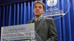 """Bolivia intentará no """"meter la pata"""" con nuevas medidas económicas 260x146 - Bolivia intentará no """"meter la pata"""" con nuevas medidas económicas"""