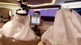 Bolsa de Qatar destrozada por el Golfo 260x146 - Bolsa de Qatar destrozada por el Golfo
