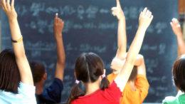 Calidad versus Cantidad en la Educación 260x146 - Calidad versus Cantidad en la Educación