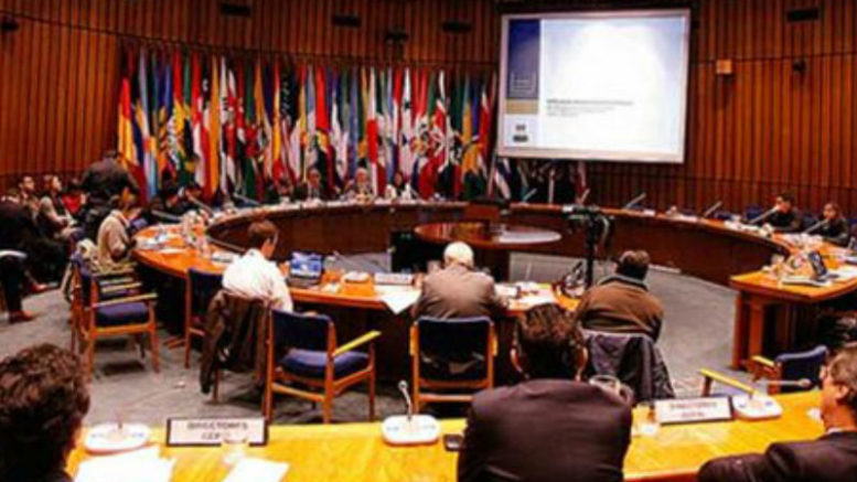 Cepal realizará Encuesta de Dinámica Social en Venezuela 777x437 - Cepal realizará Encuesta de Dinámica Social en Venezuela
