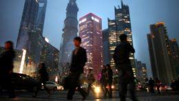 China anulará barreras para capital foráneo 260x146 - Una China anulará barreras para capital foráneo