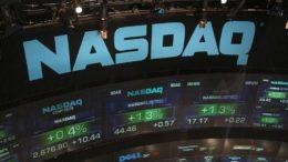 Cinco accionistas representan 75 de la caída del Nasdaq 260x146 - Cinco accionistas representan 75% de la caída del Nasdaq