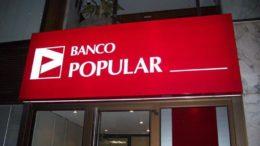 Compran banco español al precio de un euro 260x146 - ¿Qué? ¡Compran banco español al precio de un euro!