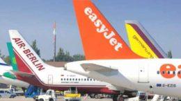 Conoce la apuesta que hará la aeronáutica civil europea 260x146 - Conoce la apuesta que hará la aeronáutica civil europea