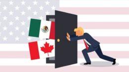 Conozca las amenazas de EEUU para renegociar el TLCAN 260x146 - Conozca las amenazas de EEUU para renegociar el TLCAN