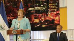 Costa Rica y Chile buscan mejor aprovechamiento de su TLC 260x146 - Costa Rica y Chile buscan mejor aprovechamiento de su TLC