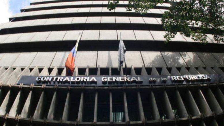 Declaración Jurada de Patrimonio inicia el 1º de julio 777x437 - Declaración Jurada de Patrimonio inicia el 1º de julio