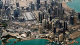 """EEUU ordena resolver crisis con Catar de inmediato 260x146 - EEUU ordena resolver crisis con Qatar """"de inmediato"""""""