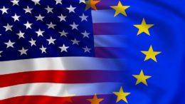 EEUU y Alemania se mueren por negociar juntos 260x146 - EEUU y Alemania se mueren por negociar juntos