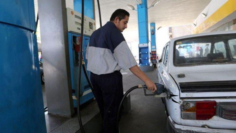 Egipto incrementa precio de la gasolina 777x437 - Egipto incrementa precio de la gasolina
