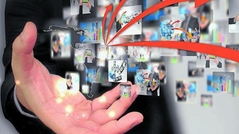 El gran dilema de la economía digital 777x437 - El gran dilema de la economía digital