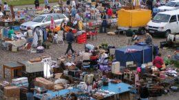 El gran paradigma detrás del mercado de artículos usados 260x146 - El gran paradigma detrás del mercado de artículos usados
