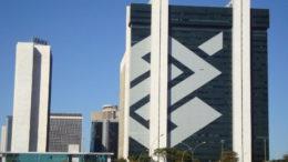 El oxígeno financiero que urge el Banco de Brasil 260x146 - El oxígeno financiero que urge el Banco de Brasil