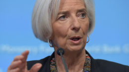 Estos son los factores que según el FMI hunden a la economía mundial 260x146 - Estos son los factores que según el FMI hunden a la economía mundial