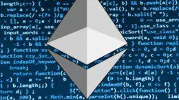 Ethereum triplica en número de nodos a Bitcoin 260x146 - Ethereum triplica en número de nodos a Bitcoin