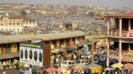 Ghana se frota las manos con multimillonario contrato chino 260x146 - Ghana se frota las manos con multimillonario contrato chino