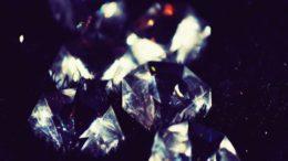 Instalarán de centros de acopio de diamante en Venezuela 260x146 - Instalarán de centros de acopio de diamante en Venezuela