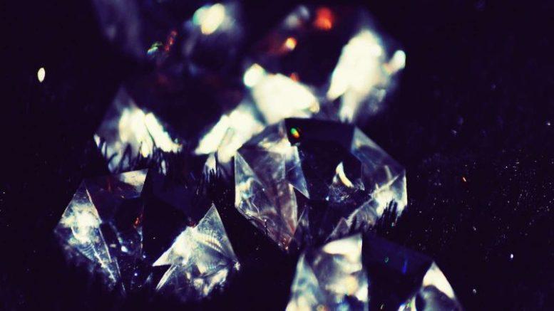 Instalarán de centros de acopio de diamante en Venezuela 777x437 - Instalarán de centros de acopio de diamante en Venezuela