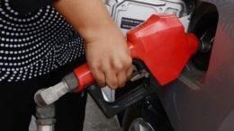 Inventarios de crudo en caída caído pero precios de gasolina siguen estables 260x146 - Inventarios de crudo en caída caído, pero precios de gasolina siguen estables