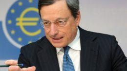 La amenaza inflacionaria en la zona del euro 260x146 - La amenaza inflacionaria en la zona del euro