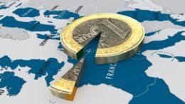 La contundente medida de la UE sobre el euro tras el Brexit 260x146 - La contundente medida de la UE sobre el euro tras el Brexit