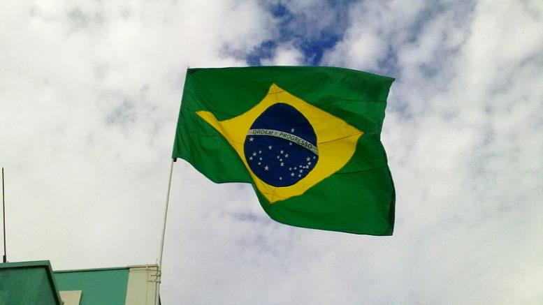 La debacle en Brasil por la estrepitosa caída de su PIB 777x437 - La debacle en Brasil por la estrepitosa caída de su PIB
