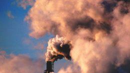 La escandalosa cifra que gasta Canadá por la contaminación 260x146 - La escandalosa cifra  que gasta Canadá por la contaminación
